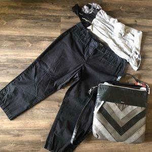 LOFT Chino Pants